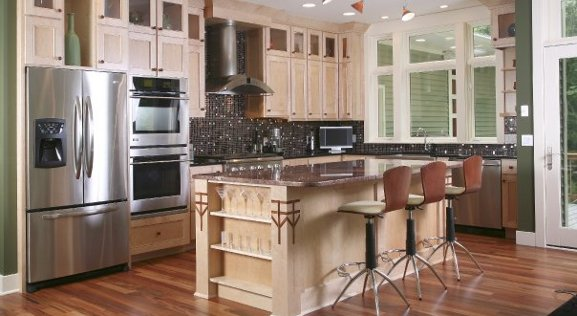 sustainable-kitchen-design.jpg